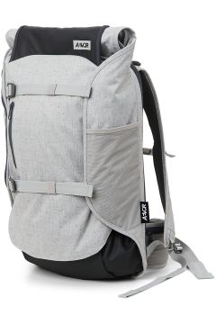 AEVOR Travel Pack Backpack patroon(92508980)