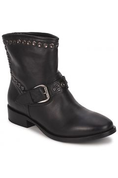 Boots JFK MASELLE(98741427)