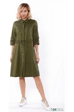 Платье(114866230)