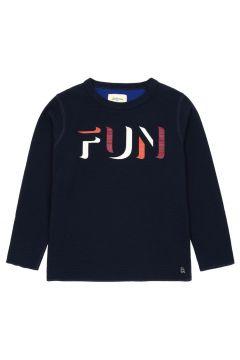 Sweatshirt Fun Double Face Sokan(117874958)