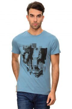 Blend T-Shirt(113963052)