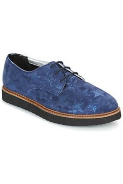 Chaussures Ippon Vintage JAMES SKY(115388318)