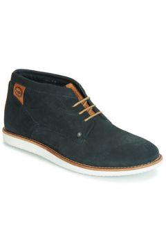 Boots Base London BUSTER(88558863)