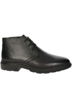 Boots Pregunta IV2084-M 001(127912199)