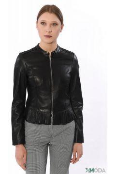 Куртка(114863366)