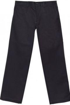 Pantalon Csb London Coated Denim Trousers(115509078)