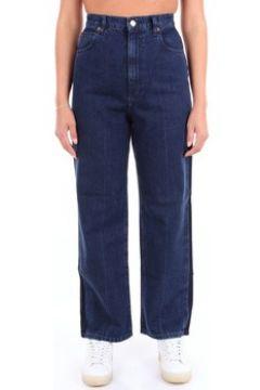 Jeans 8 Pm D8PM82W109(115560217)