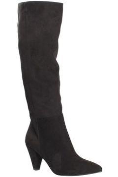Bottes Grace Shoes 2747(127961913)