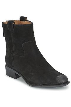 Boots Nine West JARETH(115453340)
