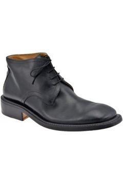 Chaussures Lancio DoubleClassiqueCasualFondslargeRichelieu(115452030)