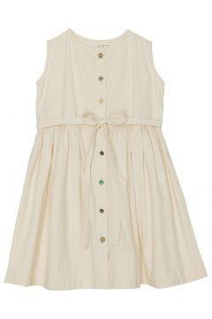 Kleid aus Bio-Baumwolle Vega(113870442)