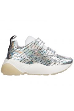 Women's shoes trainers sneakers eclypse(116886936)