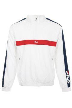 Veste Fila Jona Woven Half Zip Jacket(115503970)