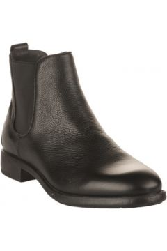 Boots First Collective Boots homme - - Noir - 40(101743412)