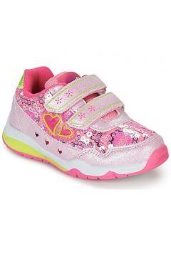Chaussures enfant BEPPI LOVYLETTE(88445383)