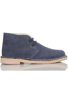 Chaussures Arantxa Safari botte en cuir e de AR(127858853)