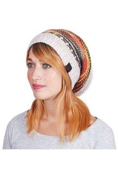 Bonnet Mokalunga Bonnet Multo(115665478)