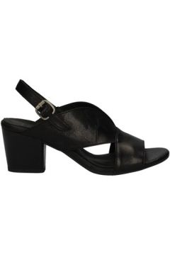Sandales Bueno Shoes N2603(115577585)