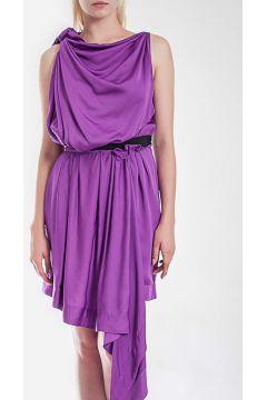 Платье Vionnet(121002231)