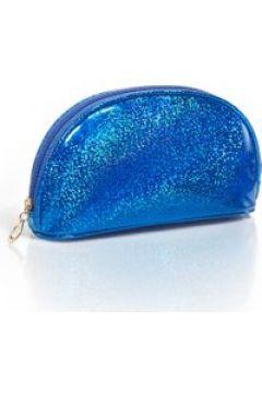 Kosmetiktasche KLiNGEL Blau(118622805)