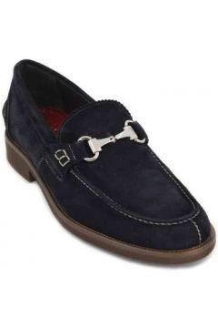 Chaussures Luis Gonzalo 7599H Zapatos de Hombre(127930305)