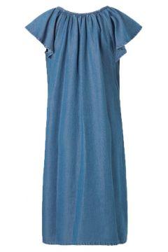 Kleid Denim Drasino(113872579)