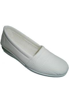 Chaussons Nevada Chaussure fermée très confortable(115627195)