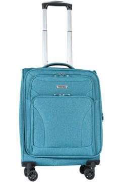 Valise Travel Valise cabine SNOW 662-012208-S(88529564)