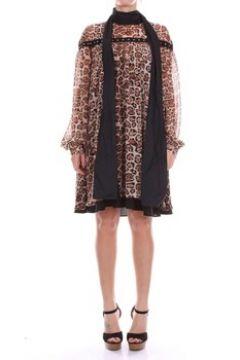 Robe Brognano B280106A(101568209)