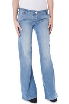 Jeans Denny Rose 7460(115588145)