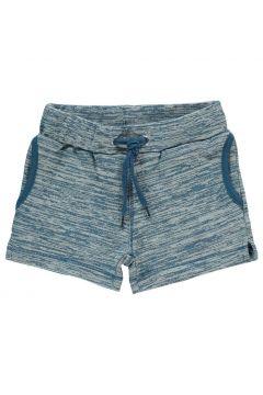 Shorts aus Bio-Baumwolle Janis(113866665)
