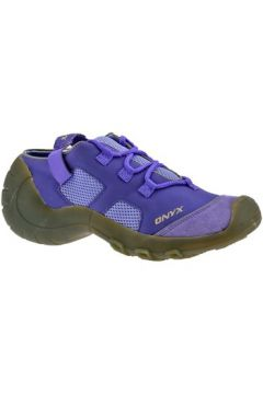 Chaussures Onyx Hoot Baskets basses(115499761)