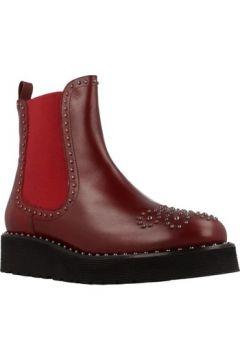 Boots Pon´s Quintana 7154 R04(115537087)
