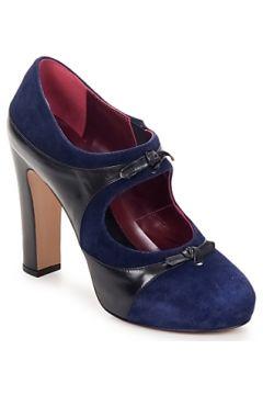Chaussures escarpins Antonio Marras ALINA(115456895)