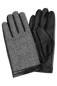 Tommy Hilfiger Handschuhe AM0AM05465/0GB(96168673)