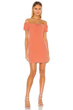 Мини платье - BCBGeneration(115068539)