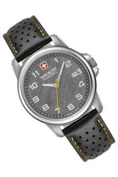 Наручные часы Swiss Military Hanowa(116553504)