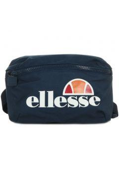Sac banane Ellesse Rosca Cross Body Bag(101670419)