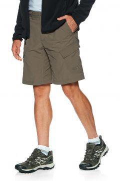 North Face Horizon Cargo Spazier-Shorts - Weimeraner Brown(110369864)