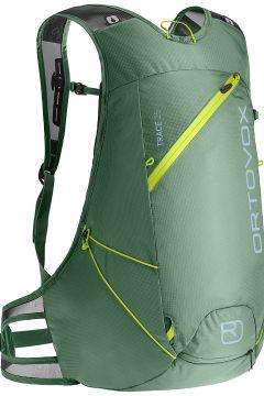 Ortovox Trace 25 Backpack groen(122511621)