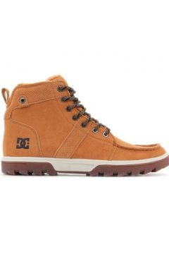 Boots DC Shoes Woodland(127974887)