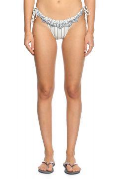 Seafolly-Seafolly Bikini Alt(118837751)