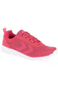 Hummel Training Ayakkabısı(121864582)