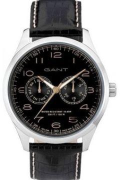 Montre Gant W71601(115435191)