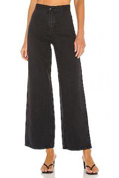 Широкие брюки - LEVI\'S(125434899)