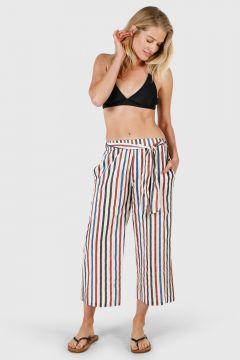 Brunotti Sia Women Pants(118201849)