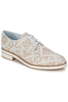 Chaussures Stéphane Kelian HUNA 7(115451072)
