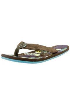 Sandales Cobian flo07(115449293)