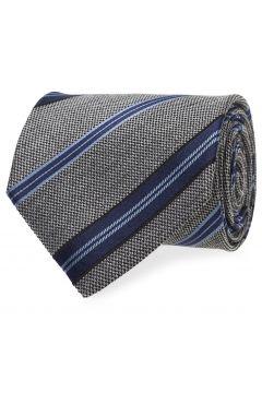 Classic Tie Slips Blau AMANDA CHRISTENSEN(100494053)