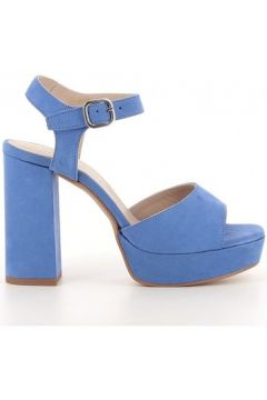 Sandales Cokketta 900 azul(127909677)
